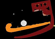 OBHC Walking Hockey Logo.png