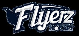 Flyerz Logo.png