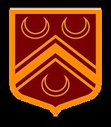 OBHC Badge
