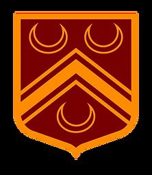 OBHC Badge copy.png
