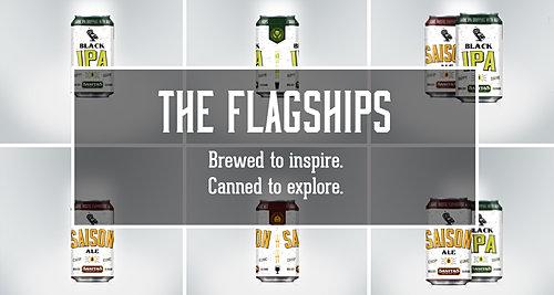 flagships.jpg