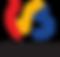 807px-Fédération_Wallonie-Bruxelles_logo