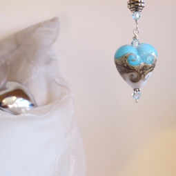 Blue Heart Bead.JPG