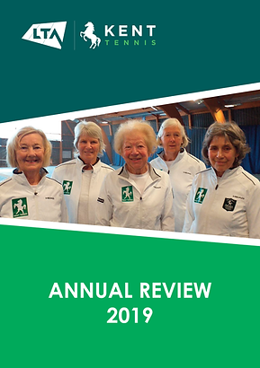 Kent Tennis Annual Review 2019 Final-1.p