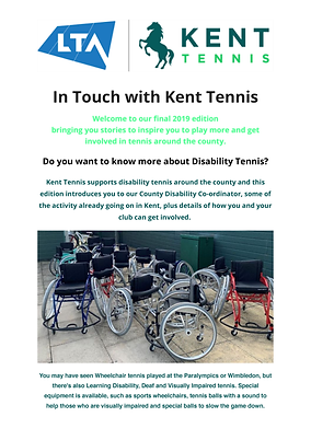 Kent Tennis Intouch November 2019-1.png