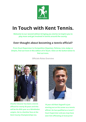 Kent Tennis Intouch July 2019-1.png