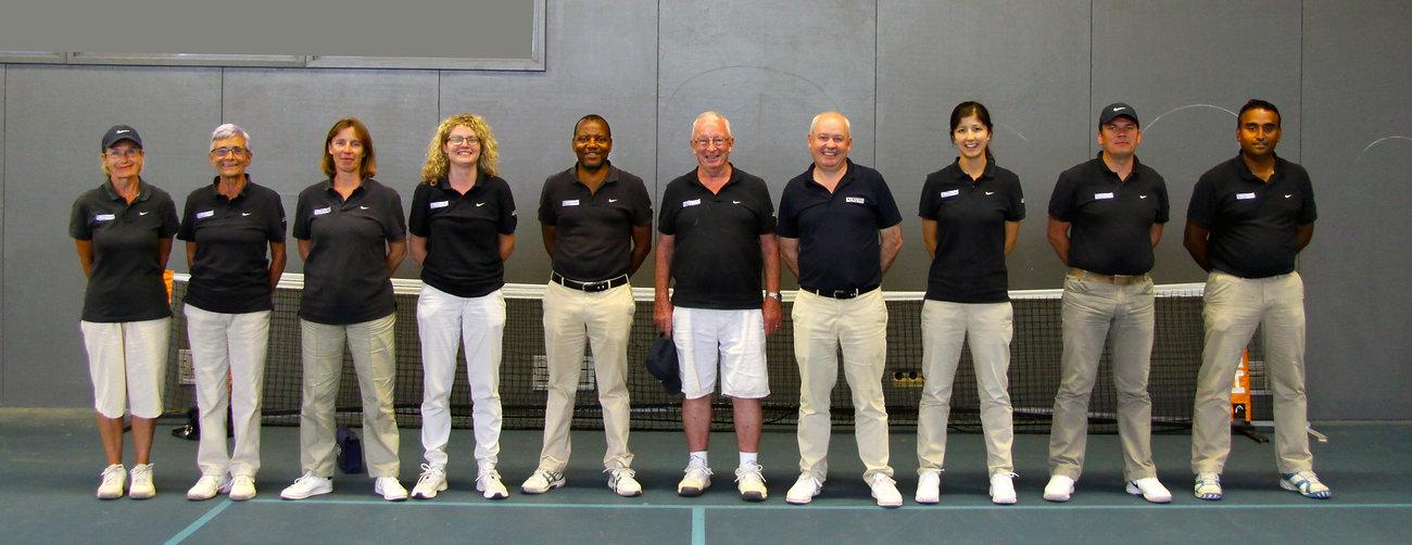 Kent Championships 2016 - 003.jpg