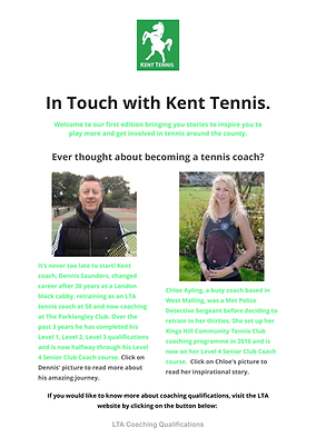 Kent Tennis Intouch April 2019-1.png
