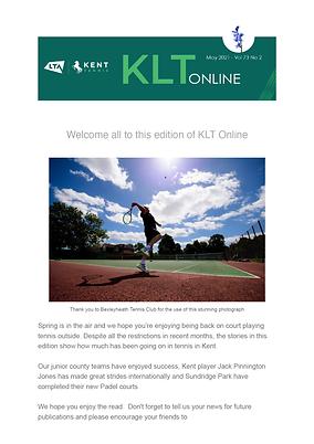 KLTOnline 73-2 May 2021.png