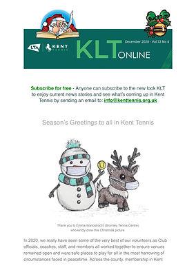 KLT Online 72:4.jpg