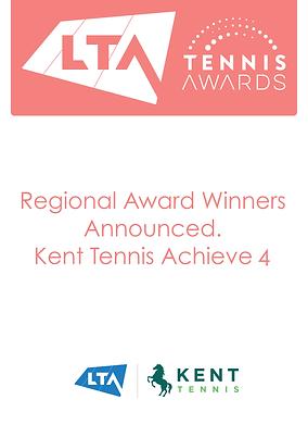 LTA Tennis Regional Awards P.png