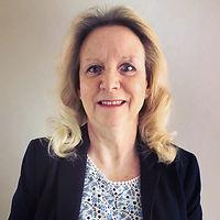 Janice White 2020 Sq.jpg