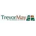 Trevor May Logo 100mm Sq.png