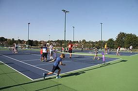 Kent Tennis Day Oakwood 20190921 - 008 L