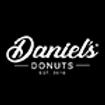 Daniel's.png