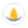 sampietro_icon_separador-01.png