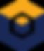 logotipo_simbolo_sampietro.png