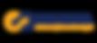 logotipo_site_renova_01.png