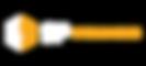 logotipo_site_sp_geradores_02.png