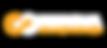 logotipo_site_renova_02.png