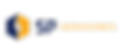 logotipo_site_sp_geradores_01.png