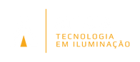 logotipo_site_atiaia_02.png