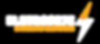 logotipo_site_eletrosete_02.png
