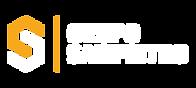 logotipo_site_grupo_sampietro_02.png