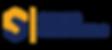logotipo_site_grupo_sampietro_01.png
