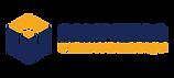 logotipo_site_sampietro_01.png