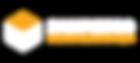 logotipo_site_sampietro_02.png