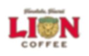 lion-logo-horizontal.png
