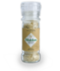 smokedGrinder-1-e1538476950263-1.png