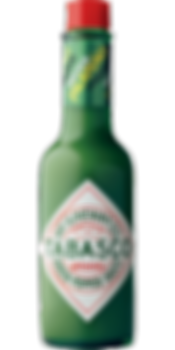 Green-Jalapeno-Pepper-Sauce-5-oz-Bottle-