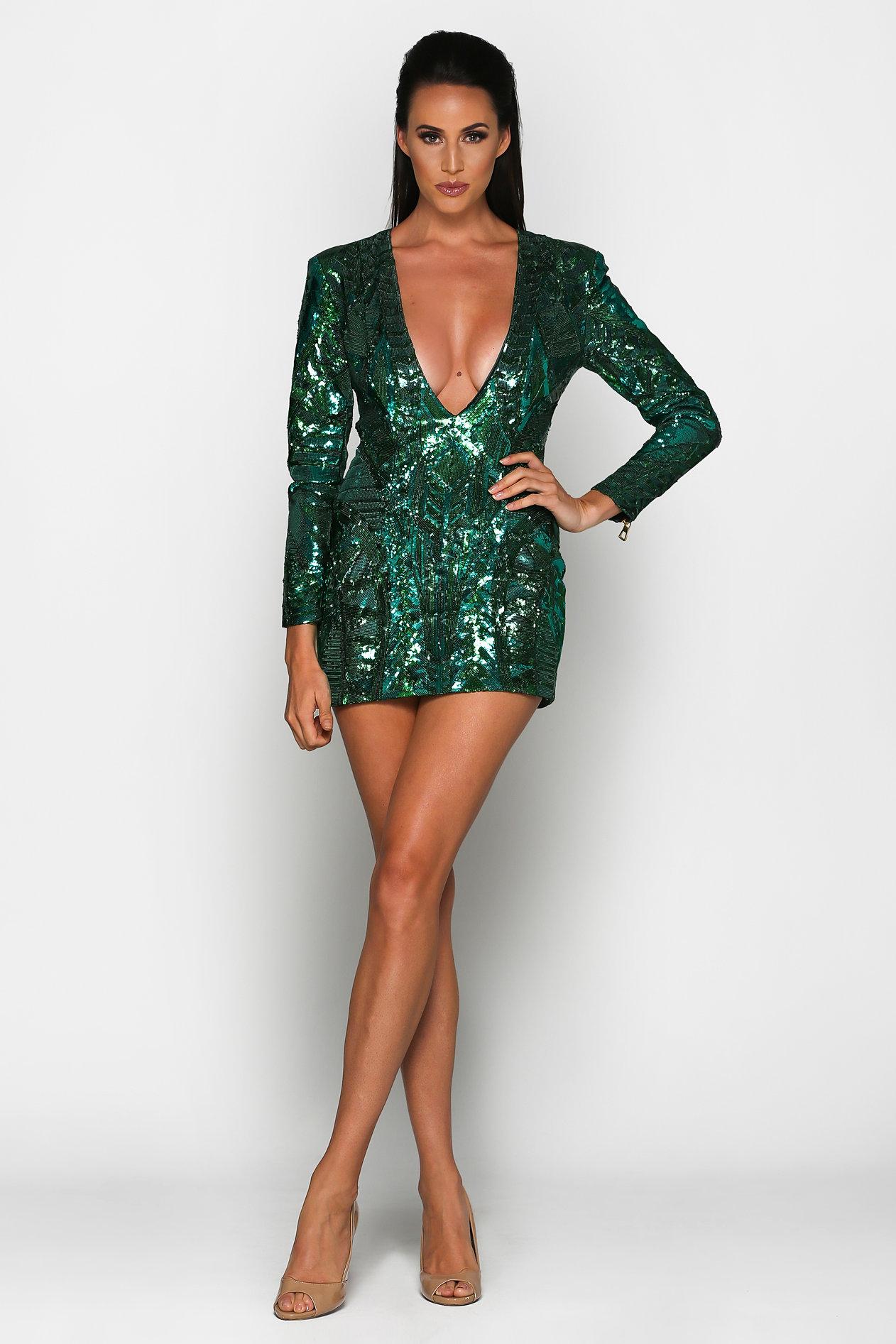 Cheap designer dresses sydney