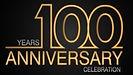 100-years-anniversary-celebration-logoty