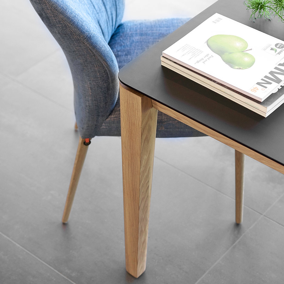 Emejing Table De Jardin Extensible Moon Photos Awesome Of Table ...