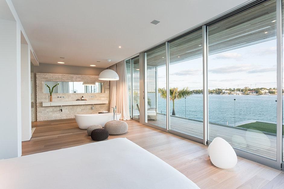 Top Isabelle Peribere Interior Design Miami With Miami Interior Designers.