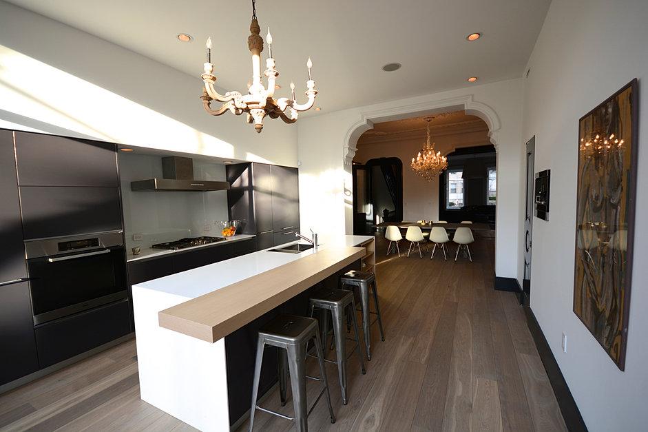 photo of creative interiors interior design firms hoboken nj