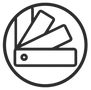 jwd_icon02.png