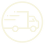 jwd_icon03.png