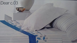 sabana azul.jpg