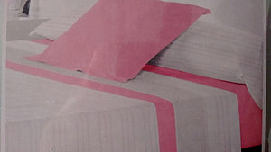 sabana rosa.jpg