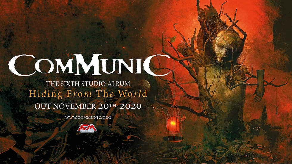 Communic - Fascebook header 2020.jpg