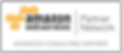 amazon web services | Partner Network