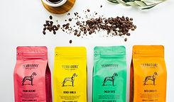 Terbodore coffee.jpg