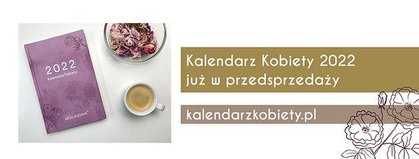 kk2022cover.jpg