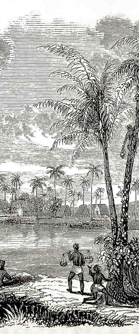 Waimea_Kauai_in_the_1820s_1.jpg