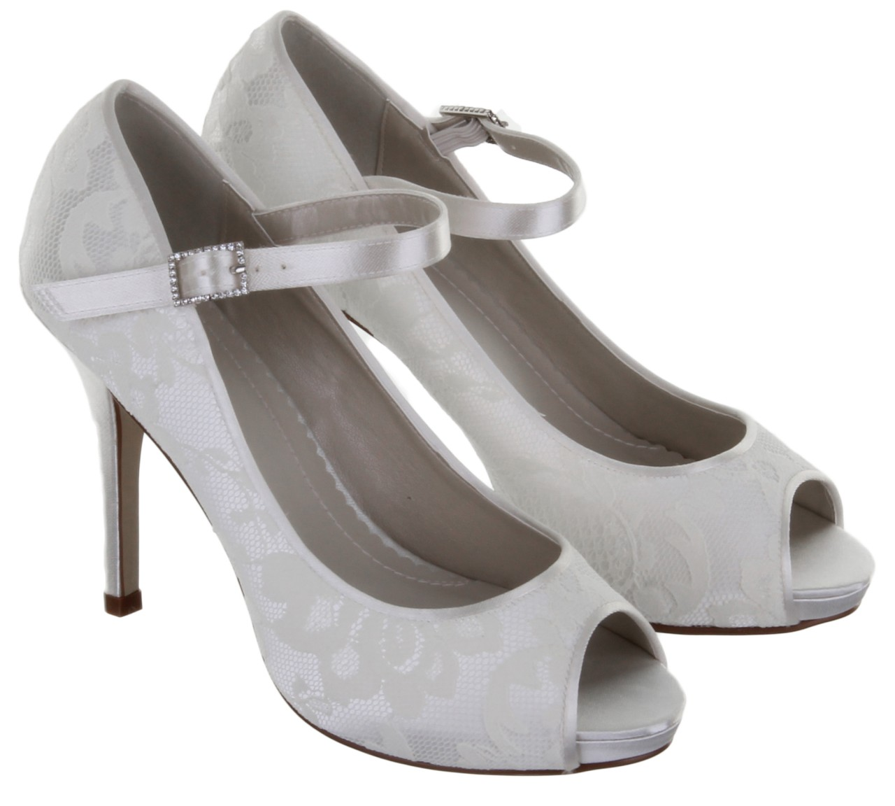 Wedding Nina Wedding Shoes head over heels wedding shoe trends pearls and lace trends