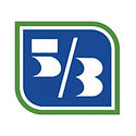 53 bank logo.jpg